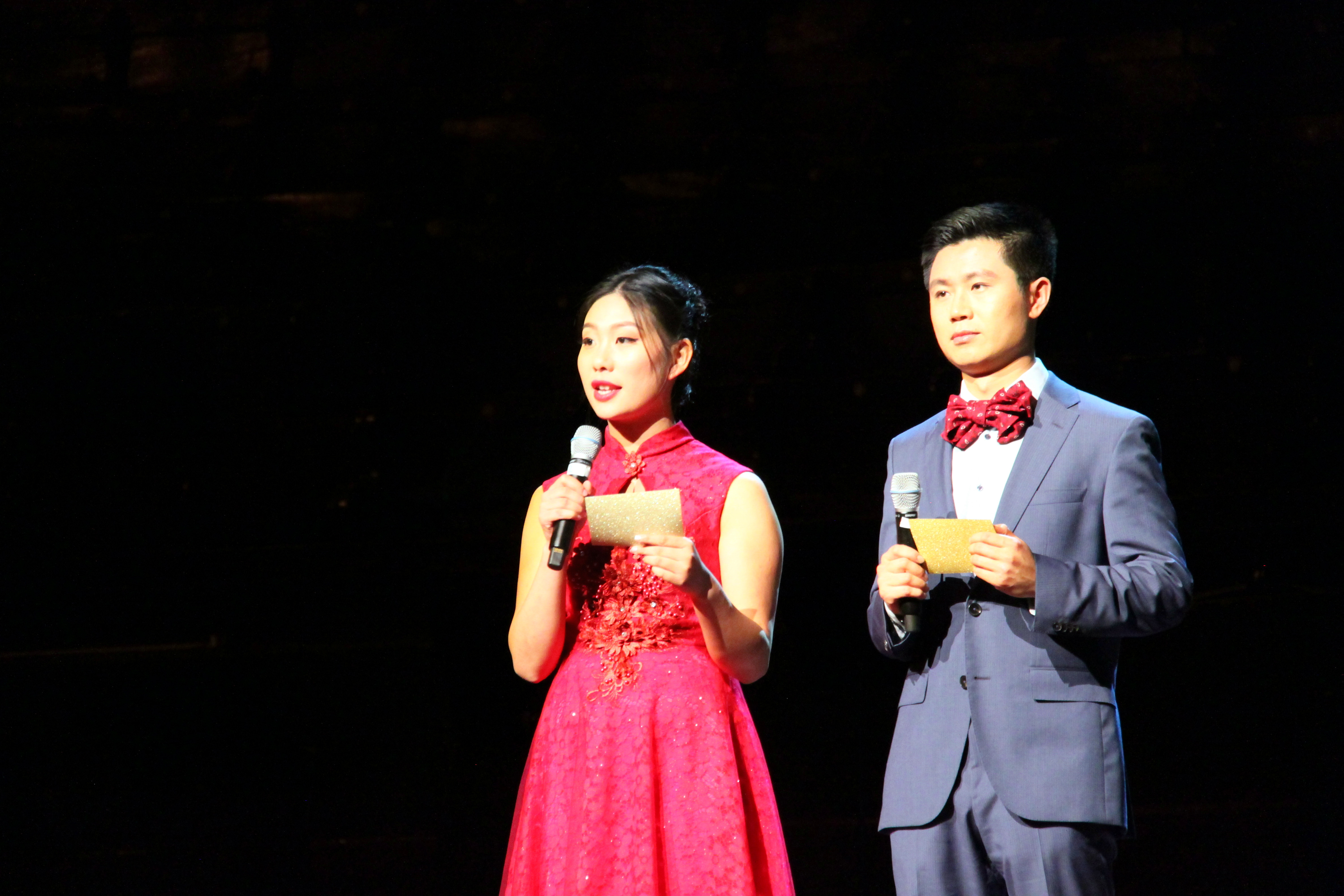 2018 chinese new year reception and concert held in edinburgh during the spring festival edinburgh landmarks such as the edinburgh castle camera obscura and world of illusions the scotch whisky experience and st malvernweather Image collections